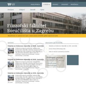 ffzg-zad